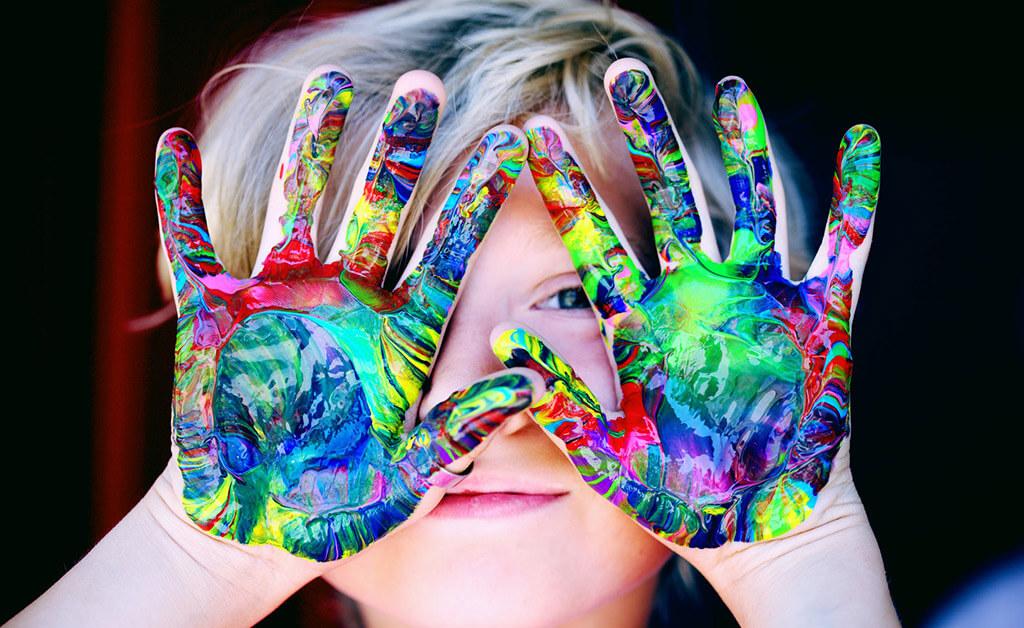 Our Inner Child – AC Holistic Wellness _ Aurora, CO